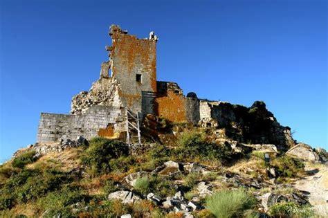 Patrimonio español, en ruinas  I    Libertad Digital