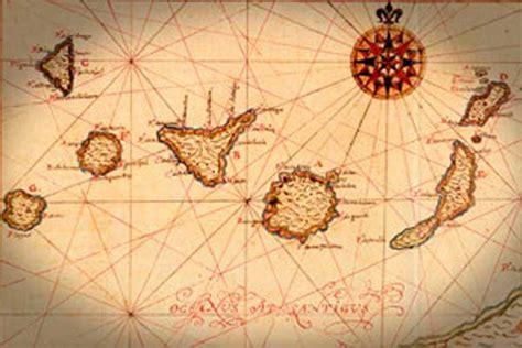 Patrimonio localiza nuevos documentos sobre la Historia de ...