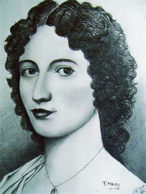 patriotas latinoamericanos: Manuelita Saenz....