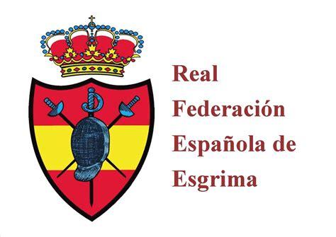 Patrocinadores y colaboradores – Valladolid Club Esgrima