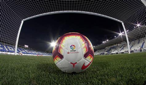 Patrocinio Deportivo: El fútbol es la nueva publicidad ...