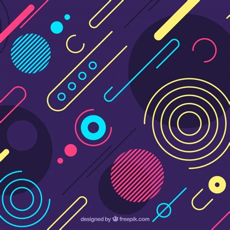 Pattern Design Vectors, Photos and PSD files | Free Download