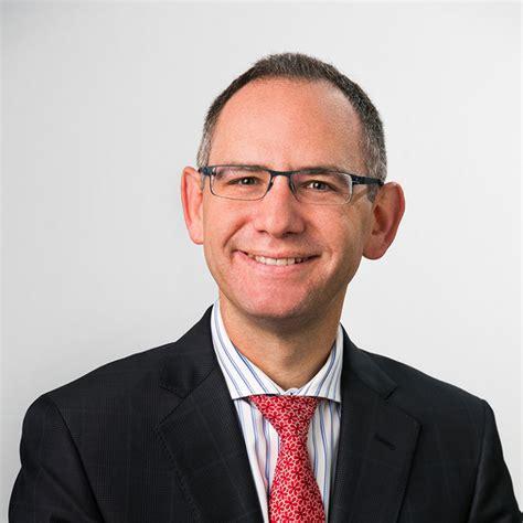 Paul Feuerstadt MD, FACG, AGAF – Endoscopy Center of ...