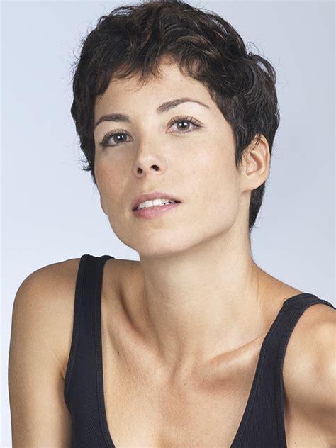 Paula Blanco   AlloCiné