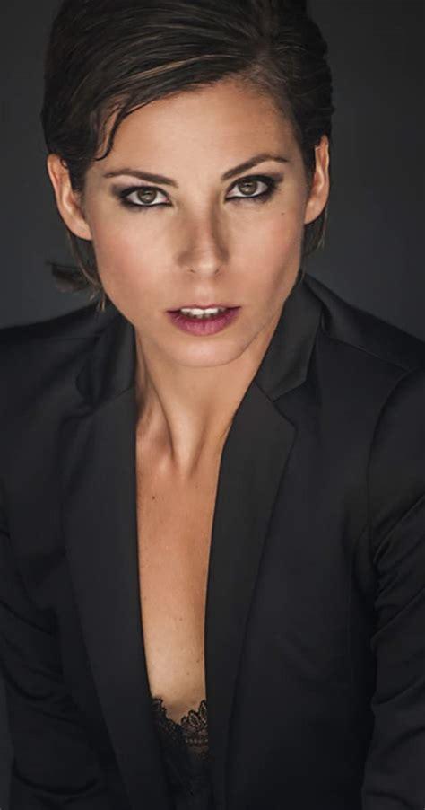 Paula Blanco   IMDb