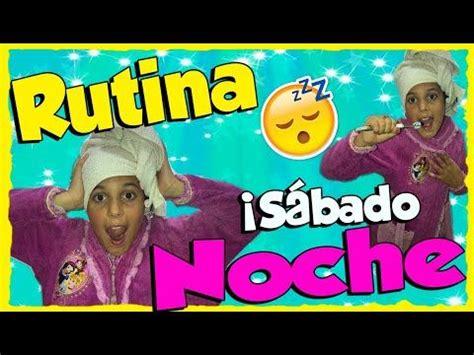 Paula Blanco Oficial   YouTube | Challenge 24, Crazy day ...