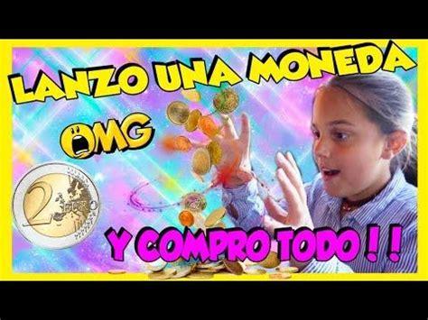 Paula Blanco Oficial   YouTube | Crazy day, Challenge 24 ...
