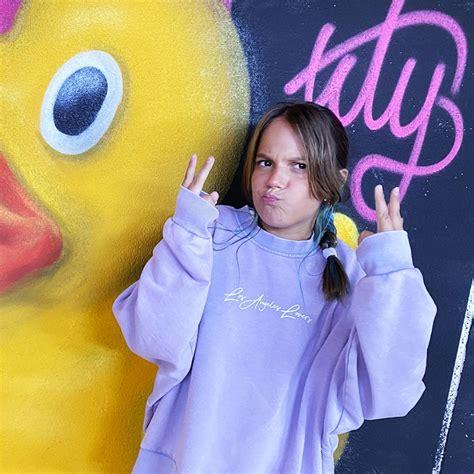 Paula Blanco Oficial   YouTube