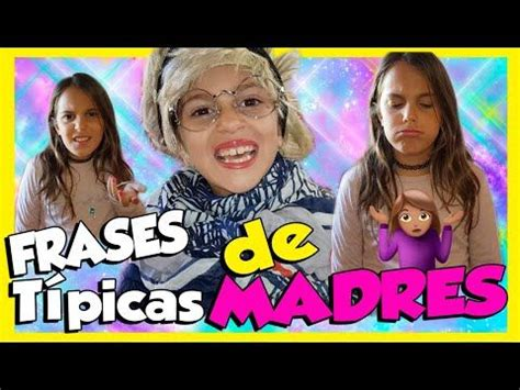 Paula Blanco Oficial   YouTube | Youtube, Canal de youtube ...