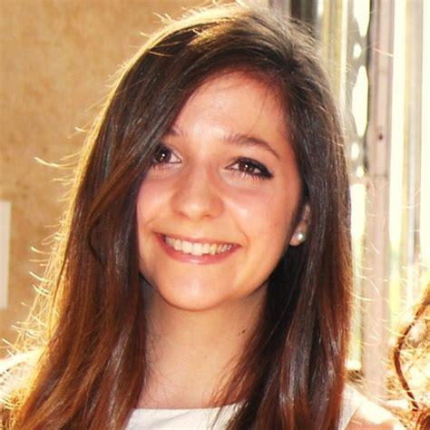 Paula BLANCO | PhD Student | Master of Microbiology ...