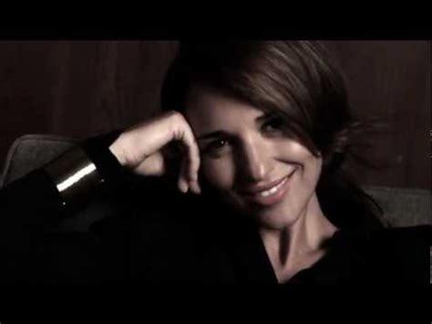 Paula Echevarria & Blanco II , el video. – lirioscloset