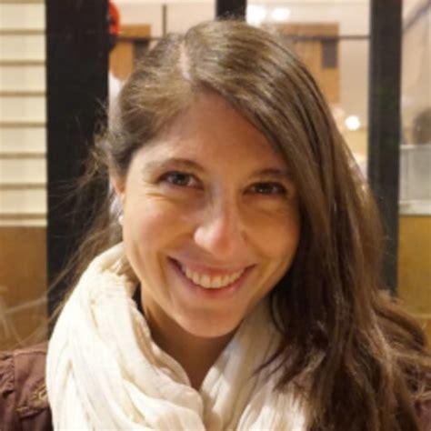 Paula SLATER | PhD in Cell & Molecular Biology ...