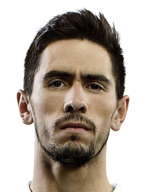 Paulo Oliveira   Profil du joueur 19/20 | Transfermarkt