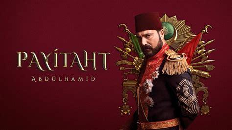 Payitaht: Abdülhamid   Episodio 1   TokyVideo