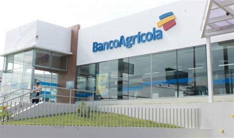 Payment Media   Banco Agrícola confía su estrategia de ...