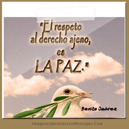 Paz Archives   Imagenes Y Mensajes