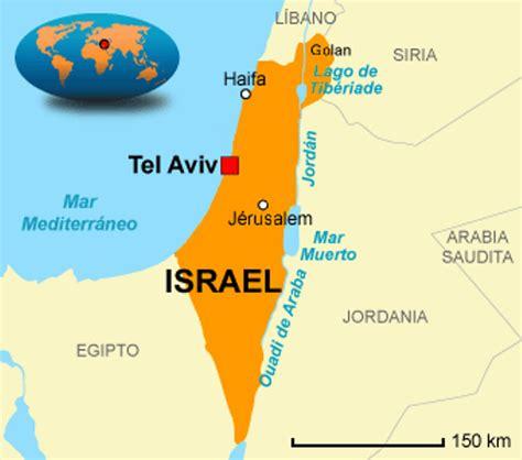 ¿Paz en tres meses? Israel y la ANP propondrán un borrador ...