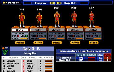 PC Basket 2.0 | ClassicReload.com