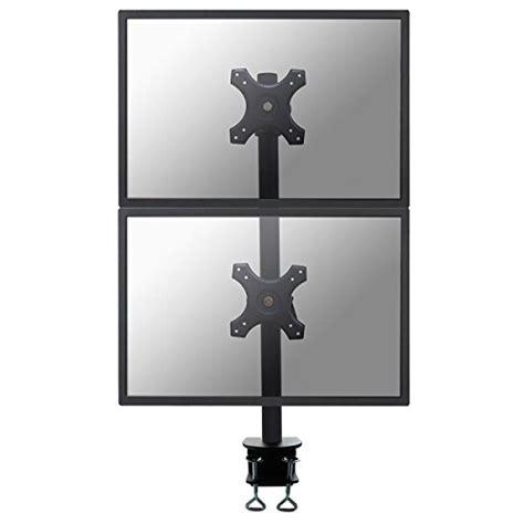PC con 6 monitores para trading  bolsa  | Foro Hardware ...
