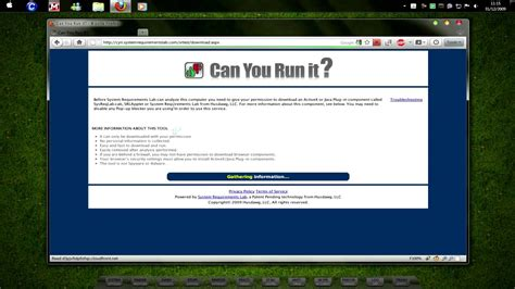 PC Game Requirements: Can You Run It?   YouTube