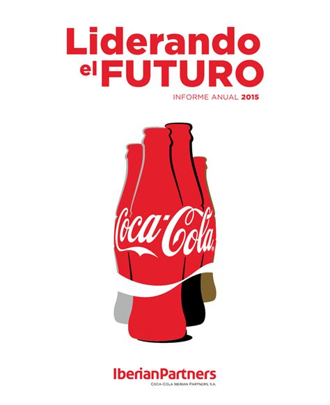 pdf completo   Coca Cola Iberian Partners