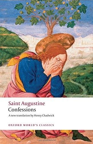 [PDF] Download The Confessions of St Augustine EBook Free