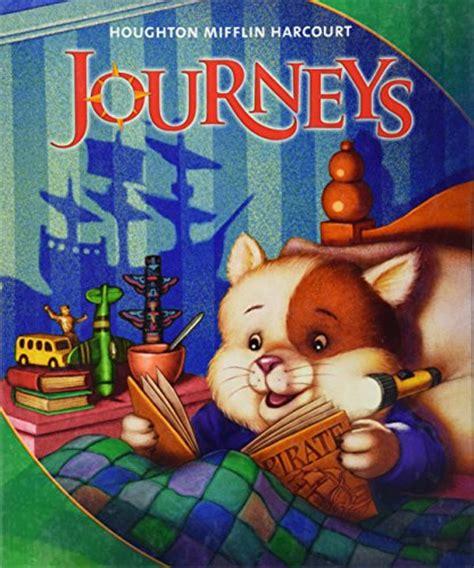 [PDF/ePub Download] houghton mifflin harcourt journeys ...