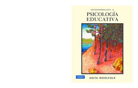 PDF  Libro psicologia educativa   Mär González   Academia.edu