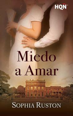 PDF Libros: Novelas románticas | +5000 LIBROS PDF GRATIS ...