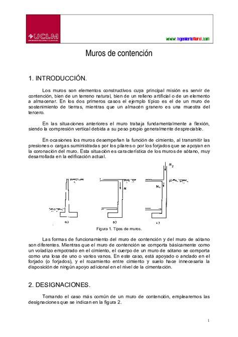 PDF  Muros2011   Jean Carlos Cabello C   Academia.edu