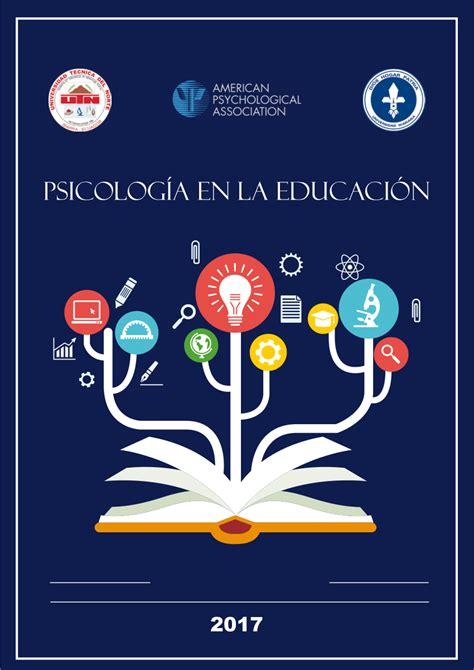 PDF  Psicología en la Educación: El papel del lóbulo ...