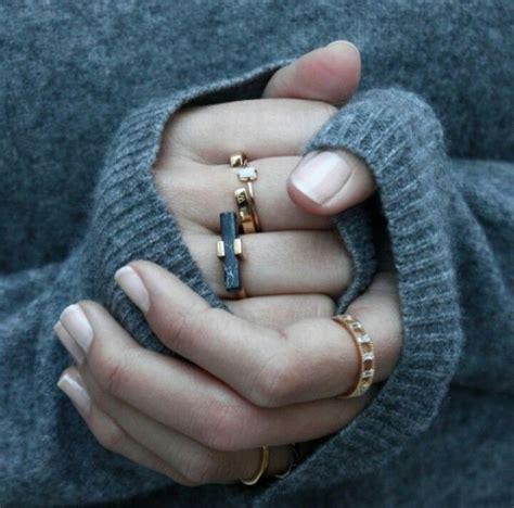 pdpaola_jewelry | Jewelry
