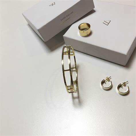 #pdpaola #pdpaolajewelry #jewelry #jewellery #ring #rings ...