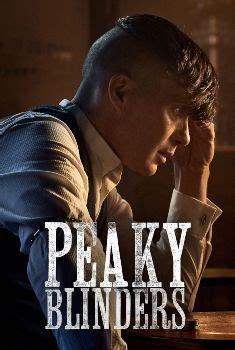 Peaky Blinders 5ª Temporada Torrent   WEB DL 720p/1080p ...