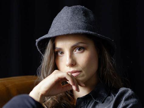 Peaky Blinders actress Charlotte Riley on starring ...