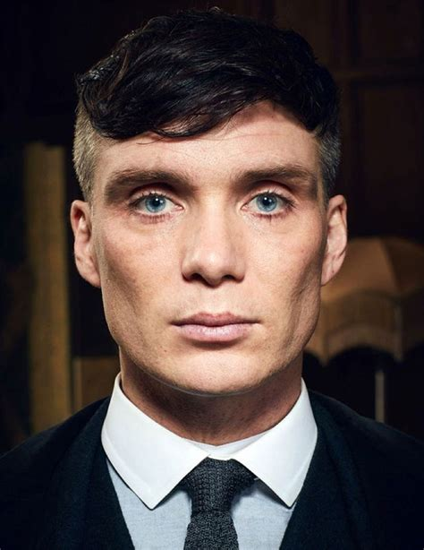 Peaky Blinders Canvas from Canvasdesign UK   Prices from ...