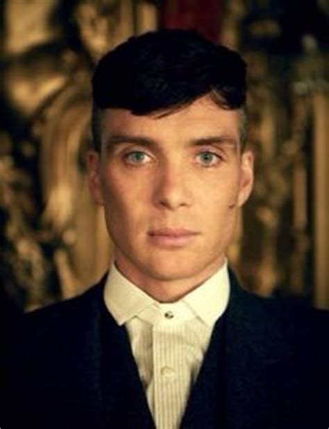 Peaky Blinders Characters List   FamousFix