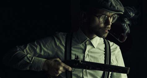 Peaky Blinders estrena nueva temporada   Dale al Play