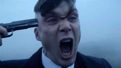 Peaky Blinders explication de la série et de la fin de la ...