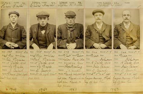 Peaky Blinders, la storia vera della famigerata banda di ...