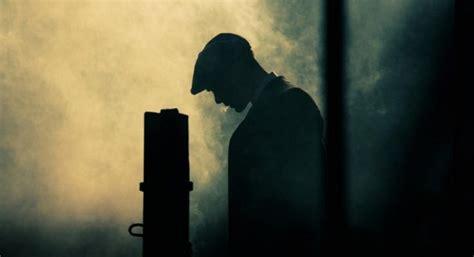 Peaky Blinders: Nueva temporada de la mejor serie de ...