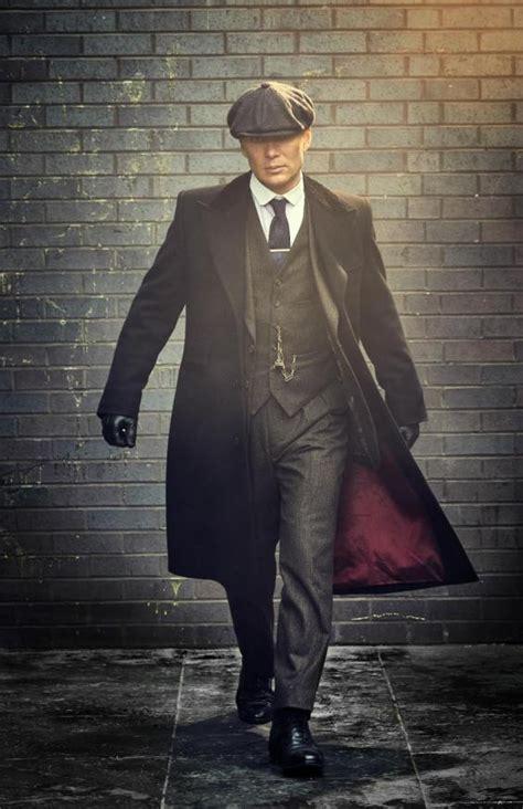 Peaky Blinders season 4 s Cillian Murphy interview: Actor ...