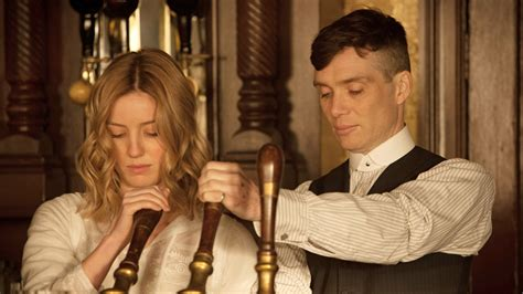 Peaky Blinders season 5,4,3,2,1 download episodes for free ...