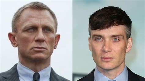 Peaky Blinders star Cillian Murphy back among favourites ...
