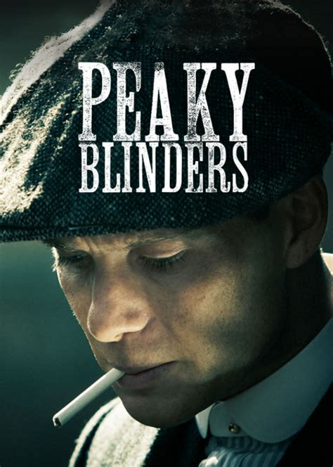 Peaky Blinders Temporada 3   SensaCine.com