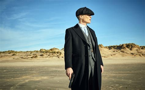 Peaky Blinders: the 4 biggest questions left by the series ...