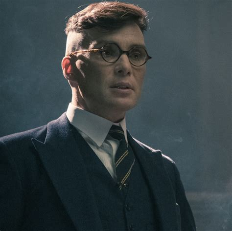 Peaky Blinders true story   what happened to the real gang?