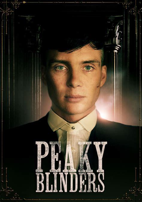 Peaky Blinders   TV fanart   fanart.tv
