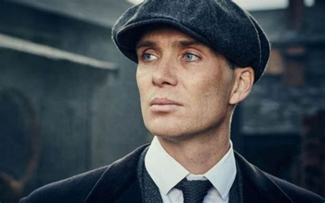 Peaky Blinders Writer and Creator Speaks On The Fate Of ...