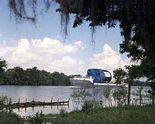 Pearl River  Mississippi–Louisiana    Wikipedia